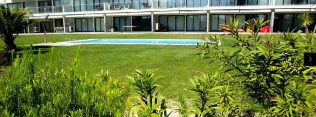 Soltroia apartment with pool - Grandola vacation rentals