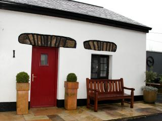 Cartron Cottage (Small) - Loughrea vacation rentals