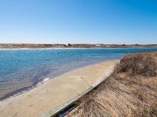 Mellon Estate in Oyster Harbors 125620 - Osterville vacation rentals