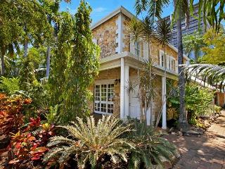 Mandalay Luxury Stay - Top End vacation rentals