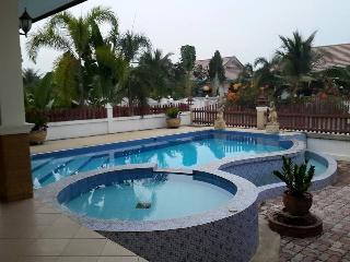 Superb pool villa - Hua Hin vacation rentals