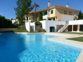 Robin´s House - Estoril vacation rentals