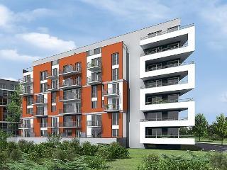 Apartments Vera - Prague vacation rentals