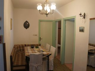 Nicky Apartment 3 for 6 people with air conditioning - Rab vacation rentals