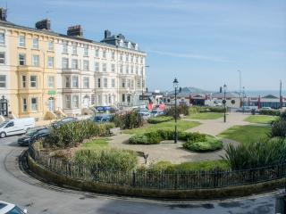 Sea View self catering apartments Bridlington - Bridlington vacation rentals