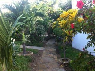 salama paradise - Watamu vacation rentals