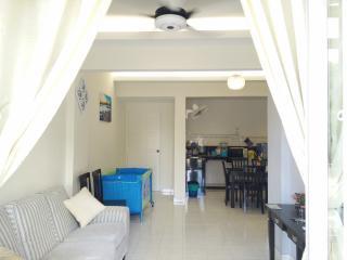 H&A Guest House - Melaka vacation rentals
