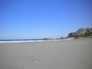 Summer Get Away Nantasket Beach - Hull vacation rentals