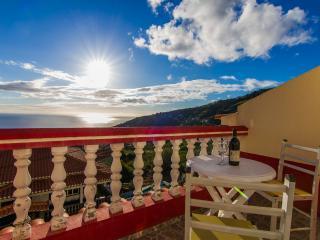 Como em casa - Arco da Calheta vacation rentals