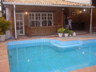 Double Room in Salvador Rio Vermelho - Salvador vacation rentals