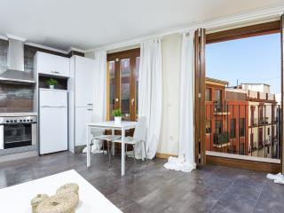 Getme Carmen Suites 3 - Valencia vacation rentals