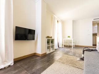 Getme Carmen Suites 6 - Valencia Province vacation rentals