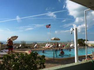SANDCASTLE 1 - Indian Shores vacation rentals
