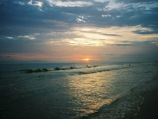 BEACH HOUSE - Treasure Island vacation rentals