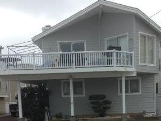 217 82nd St South Your home away from home - Sea Isle City vacation rentals