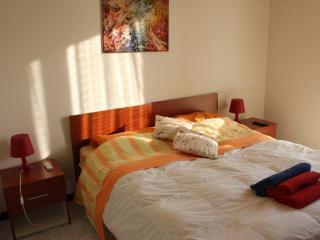 B&B Bari Casa Relax - Bari vacation rentals
