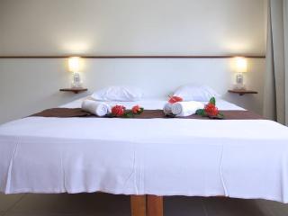 Résidence DOUCE VAGUE - Sainte-Luce vacation rentals