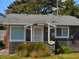 Wee Mist - Cannon Beach vacation rentals