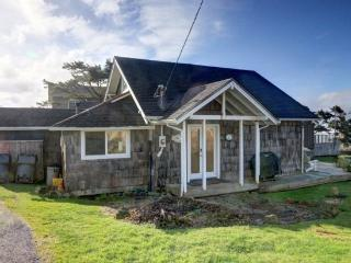 Standing Stones - 35605 - Cannon Beach vacation rentals