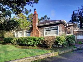 Three Sisters by the Sea - 38848 - Cannon Beach vacation rentals