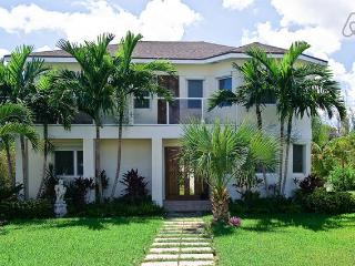 Cozy New listing - New Providence vacation rentals