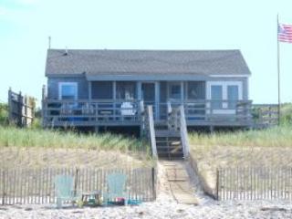 54 Salt Marsh Rd. - Manomet vacation rentals