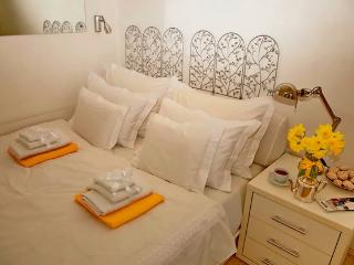 Modern flat in a nice neighborhood in Novi Sad - Serbia vacation rentals
