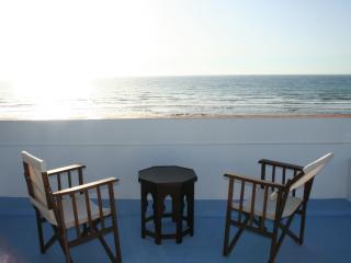 Dar Iagonina - Asilah vacation rentals