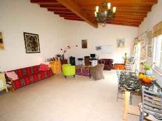 The art studio apartment - Sao Martinho do Porto vacation rentals