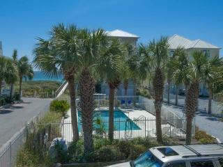 SEAVIEW II #100 - Santa Rosa Beach vacation rentals