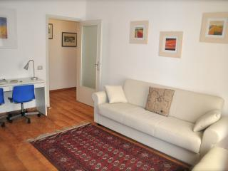 A CASA DI FRANCI your home in Parma - Apt Parmense - Traversetolo vacation rentals