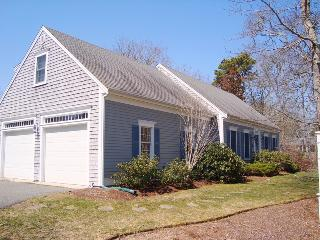 118 Deep Hole Road South Harwich Cape Cod - Harwich vacation rentals