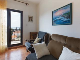 Apartment Blaz - Okrug Gornji vacation rentals
