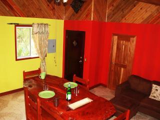 Eagles Nest Apartment - Isla Colon vacation rentals