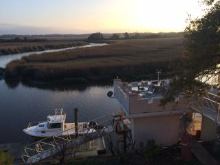Ebo Landing Resort 2 - Saint Simons Island vacation rentals