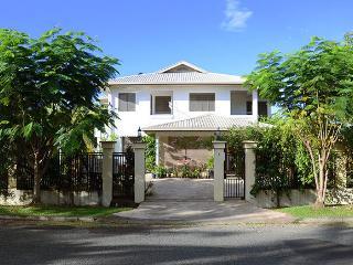 Nadi Beach Apartments - Nadi vacation rentals