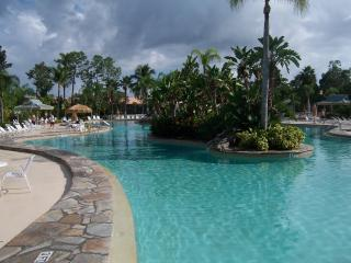 Vacation Oasis in resort style paradies - Naples vacation rentals