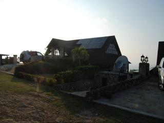 Beach Chalet - Rio San Juan vacation rentals