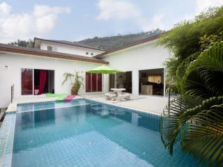 ANYADA VILLA - Pool Villa - Chaweng vacation rentals