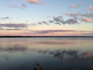 Lake Front Property on Cayuga Lake - Geneva vacation rentals
