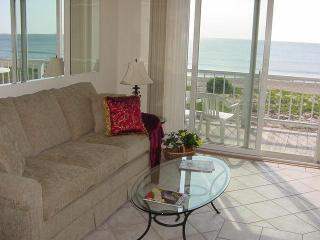 Golden Shores Condominium - Old Orchard Beach vacation rentals