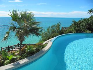 Mariposa - TNC - Ocean Point vacation rentals