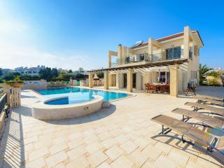 Alexandros 4 - Protaras vacation rentals