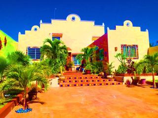 Casa Jones - Chuburna vacation rentals