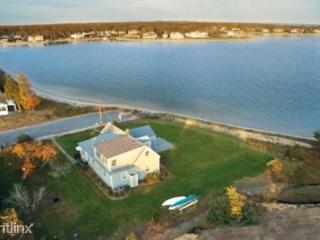20 ludlow lane - Jamesport vacation rentals