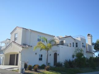Gorgeous beach property at the Mandalay Shores - Central Coast vacation rentals