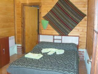 Double rooms with private bathroom - Northern Argentina vacation rentals