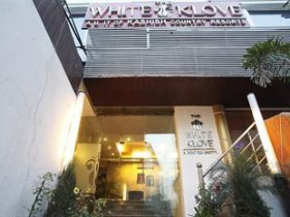 The White Klove - National Capital Territory of Delhi vacation rentals