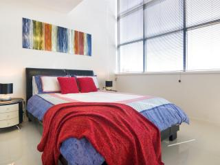 Perth Executive Penthouse - Perth vacation rentals