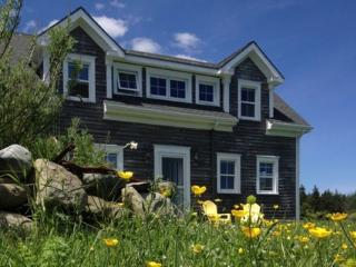 Orchard Point, Shelburne, Nova Scotia - Louis Head vacation rentals